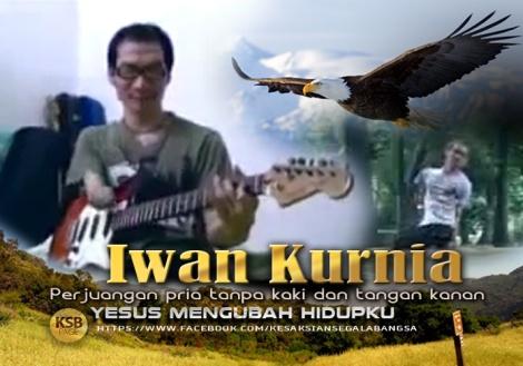 05_Iwan_Internet_KSB_JPG