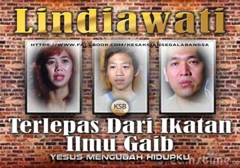 06_Kesaksian Lindiawati_Internet_KSB_JPG