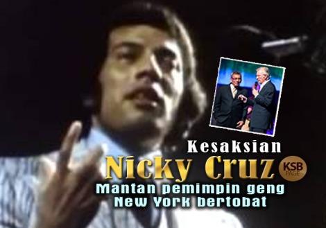 11_Kesaksian Nicky Cruz_internet_KSB_JPG