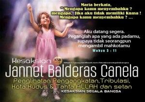 14_Jannet Balderas Canela_internet_KSB_JPG
