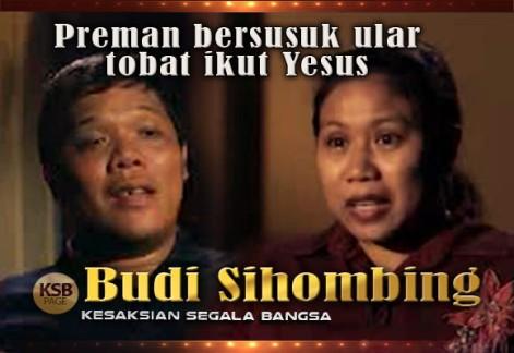 79_Kesaksian Budi Sihombing_KSB_JPG