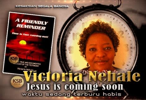 87_Victoria Nehale_KSB_JPG