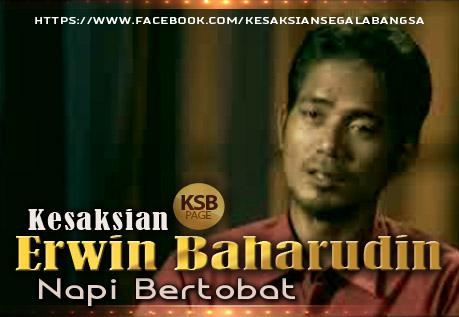Erwin Baharudin_Internet_JPG