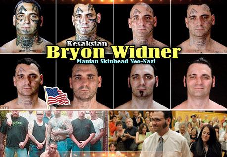 Testimony_Bryon_Internet_JPG