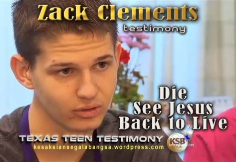 100_Texas Teen Says He Saw Jesus_KSB_JPG