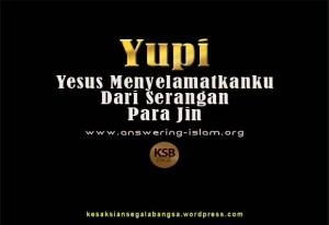 102_Yesus Menyelamatkanku Dari Serangan Para Jin_KSB_JPG