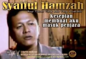 103_Kesaksian Syaiful Hamzah_KSB_JPG