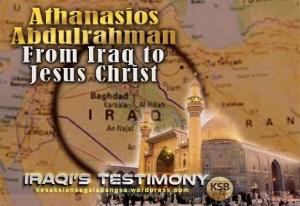 107_Athanasios Abdulrahman_KSB_JPG