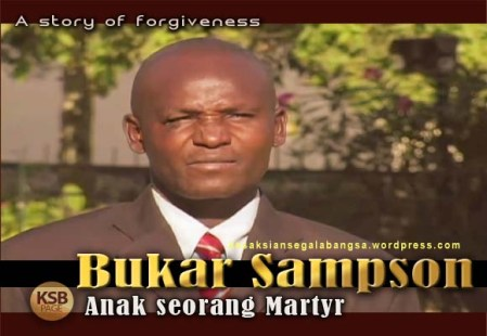 107_Bukar Sampson Son of a Martyr_JPG