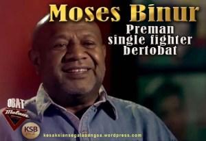 116_Moses Binur_KSB_JPG