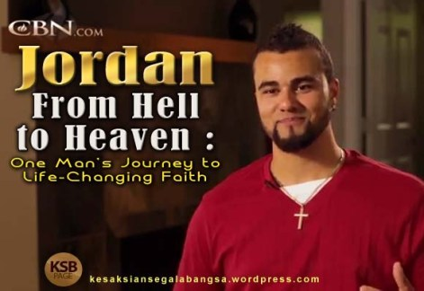 118_From Hell to Heaven_Jordan_KSB_JPG