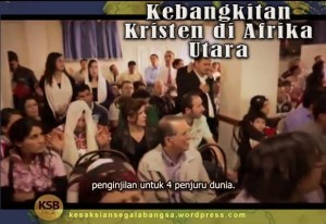 119_Bangsa-Bangsa Afrika Utara Pindah Kristen_KSB_JPG