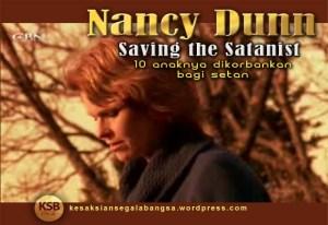 120_Nancy Dunn_OK_KSB_JPG