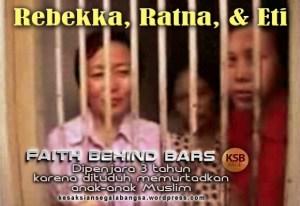 128_Indonesian Christians Jailed_OK _KSB_JPG