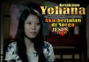 20_Kesaksian Yohana - Aku berjalan di surga_KSB_JPG