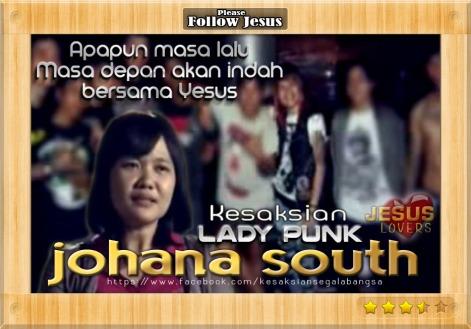 25_Kesaksian Johanna Suoth_KSB_JPG