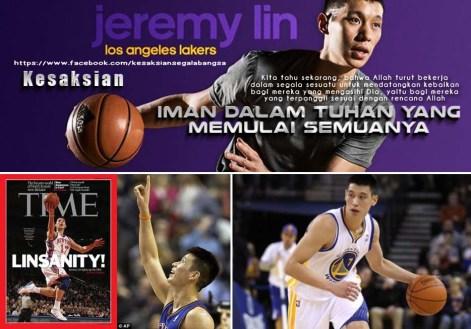 32_Jeremy Lin_KSB_JPG