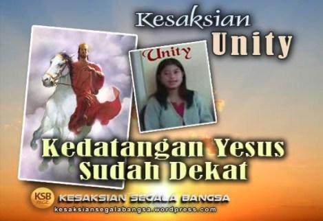 76_Kesaksian_Unity_KSB_JPG