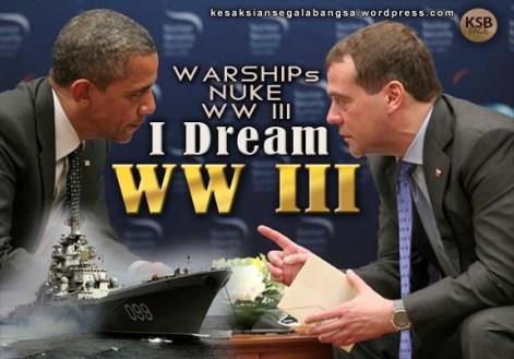 78_WW3~USA-Russia~Obama & Medwedew_KSB_JPG