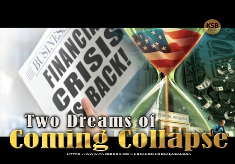 82_Two Dreams Of Coming Collapse_KSB_JPG