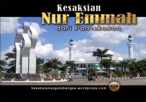 83_Kesaksian Nur Emmah Dari Pamekasan_KSB_JPG