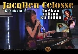 84_Kesaksian Jacqlien Celosse_KSB_JPG
