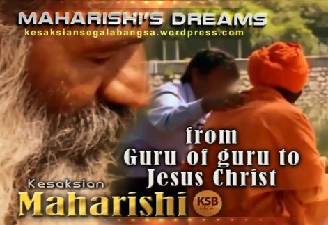 96_Hindu Maharishi_KSB_JPG