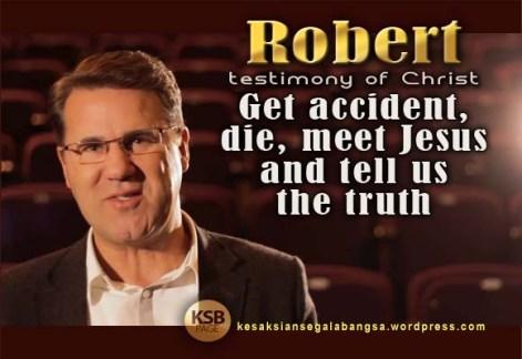 96_Robert_KSB_JPG