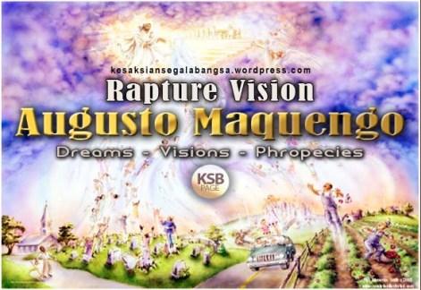 97_Augusto Maquengo_KSB_JPG