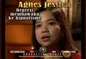 Agnes Jessica_KSB_JPG