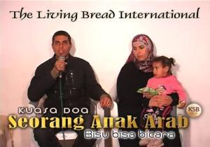 Arab child healed by Jesus_KSB_KECIL_JPG