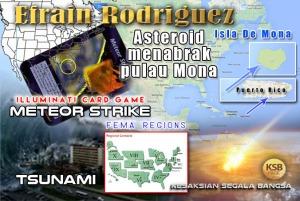 Asteroid to hit Puerto Rico_KSB_JPG