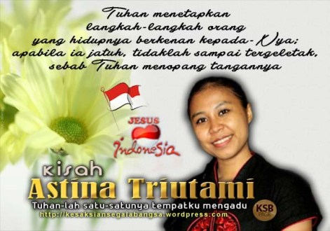 Astina Triastuti _KSB_KECIL_JPG