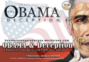 Barack Obama's Deception _KSB_KECIL_JPG