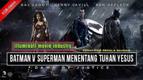 batman-v-superman-menentang-tuhan-yesus-new