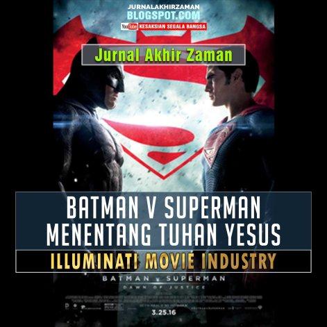 batman-v-superman-menentang-tuhan-yesus_jaz