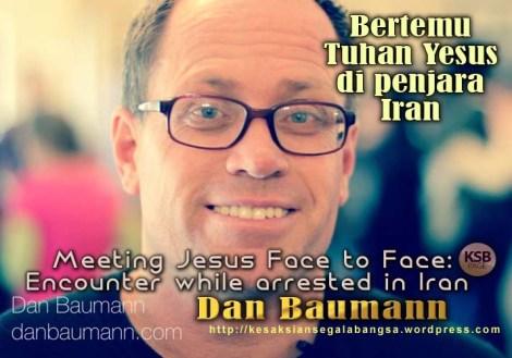 Dan Baumann_KSB_KECIL_JPG