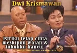 Dwi Kurniawan_KSB_JPG