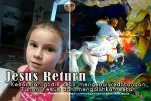 God gives a 10 year a vision! KSB_JPG
