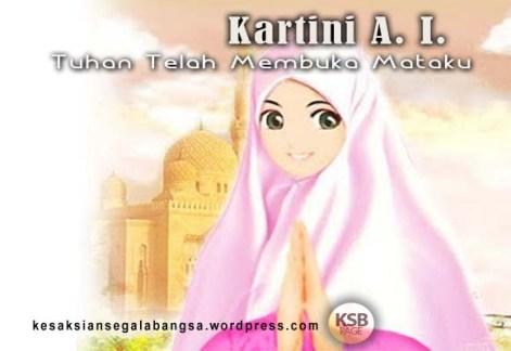 Kartini A I_KSB_JPG