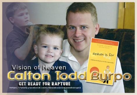KESAKSIAN Calton Todd Burpo _KSB_JPG