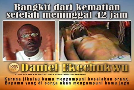 kesaksian Daniel Ekechukwu_KSB_JPG