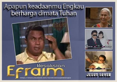 Kesaksian Efraim_KSB_JPG