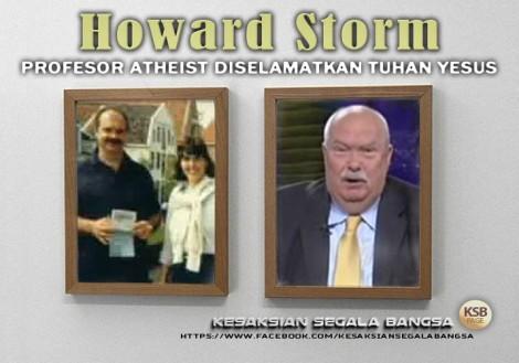 Kesaksian Howard Storm_KSB_KECIL_JPG