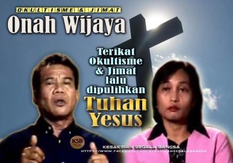 Kesaksian Onah Wijaya _KSB_KECIL_JPG