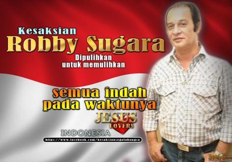 Kesaksian ROBBY SUGARA_KSB_JPG
