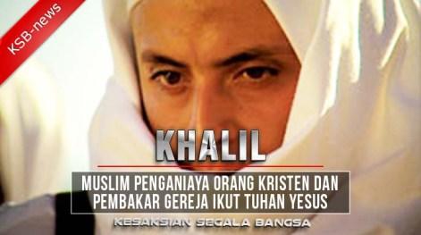 khalil-new