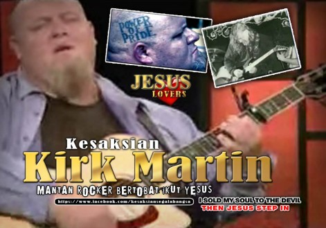 kIrk martin heavy metal band leader_KSB_JPG