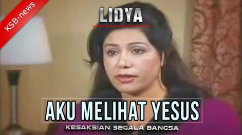 lidya-new
