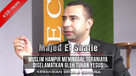 majed-el-shafie-new